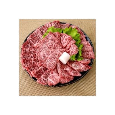 伊仙町 ふるさと納税 A5鹿児島県産黒毛和牛霜降り焼肉400g