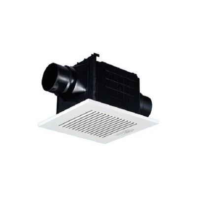 【在庫あり】パナソニック FY-24CPS8 天井埋込形換気扇 低騒音形 2室用(吸込グリル付属) ルーバーセットタイプ FY-24CPS7後継品 [☆2]