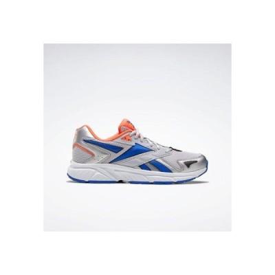 リーボック Reebok リーボック ロイヤル ハイペリウム / Reebok Royal Hyperium Shoes (グレー)