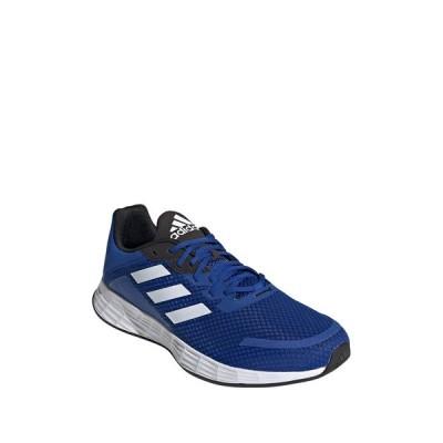 アディダス メンズ スニーカー シューズ Duramo SL Running Sneaker ROYBLU/FTW