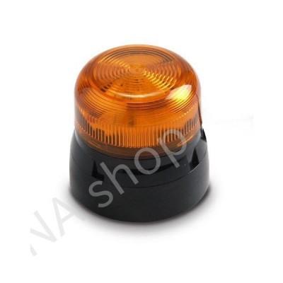 APC AP9324 Alarm Beacon(並行輸入品)