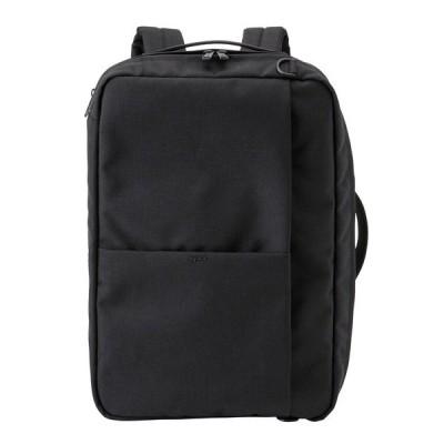 バッグ ビジネスバッグ QAH03-01 3wayビジネスバッグ