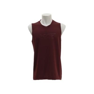 エックスティーエス(XTS) デオパーツ バスケノースリーブシャツ 751G9ES1002 WIN (メンズ)