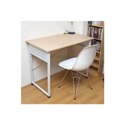JUNOジュノー パソコンデスク 勉強机 サイドテーブル