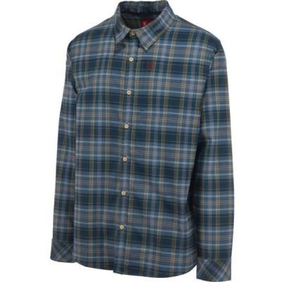 ブロウニング メンズ シャツ トップス Mens Beacon Shirt