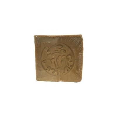 アラブの宝石 アレッポ石鹸
