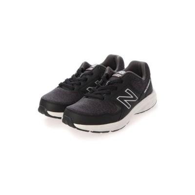ニューバランス new balance WW550 (ブラック)