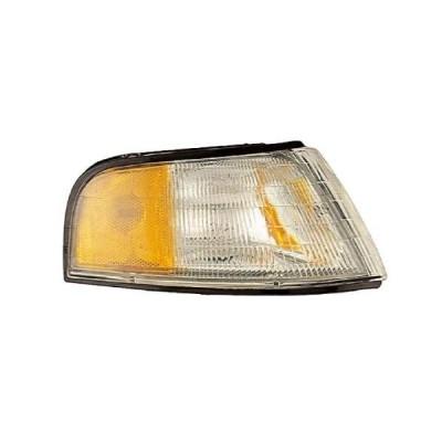 イーグルアイズGM058-U000Lシボレー(ドライバ側)サイドランプ Eagle Eyes GM058-U000L Chevrolet (Drive