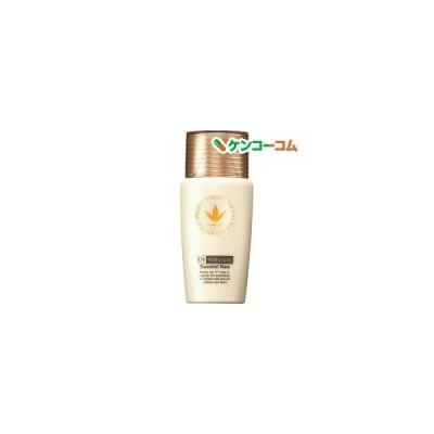 ビーバンジョア ジョアエコ 薬用UV美白エッセンシャルベース 470AC ( 52ml )