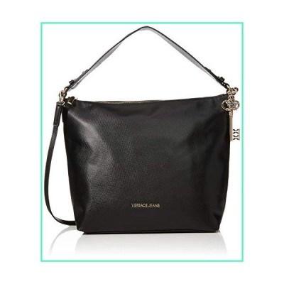 Versace Jeans E1VTBBN3_71104 Shoulder bags Color: Black, Size: NOSIZE並行輸入品