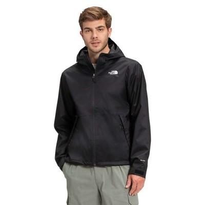 ノースフェイス ジャケット&ブルゾン メンズ アウター The North Face Men's Millerton Jacket Tnf Black