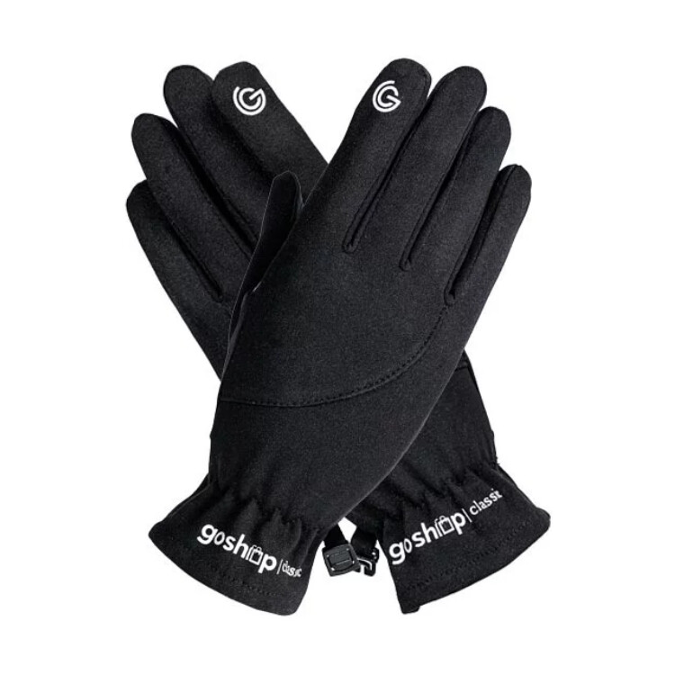 薄 騎士手套 防潑水手套 可觸控手套 防風手套 保暖手套 防寒手套 自行車手套 機車手套 薄款手套