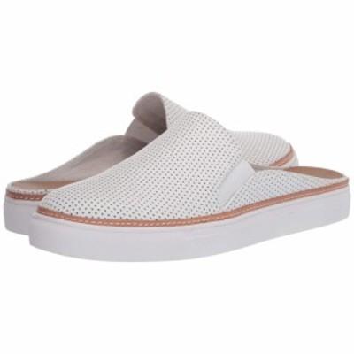 エアロソールズ Aerosoles レディース スニーカー シューズ・靴 Niagara White Leather