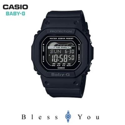 国内正規品 CASIO ベビーG カシオ 腕時計 Baby-g  2018年5月 BLX-560-1JF 9
