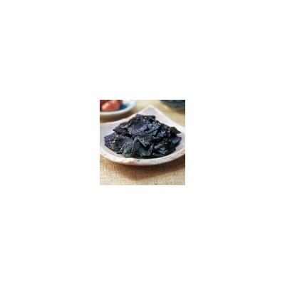 (送料込み) 川原食品(株) 油紙 角切昆布