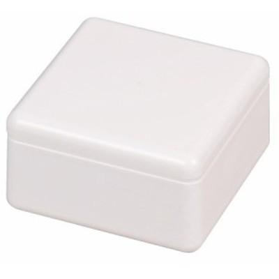おにぎらずCube Boxホワイト C-451
