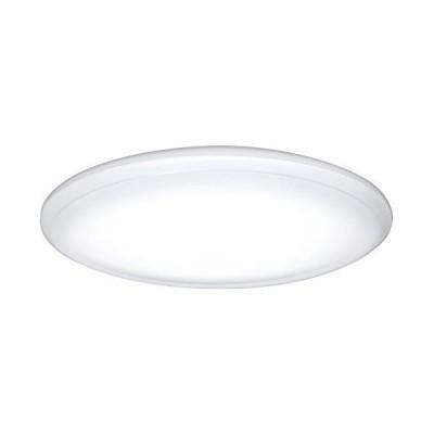 アイリスオーヤマ LED シーリングライト 調光 タイプ 8畳 省エネ大賞受賞 CL8D-FEIII