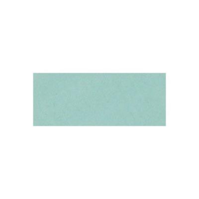 水性アクリル絵具 アメリカーナ ノーマルカラー スィートミント 260-0317