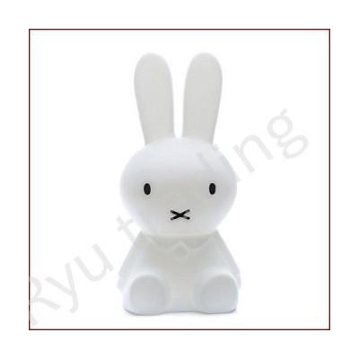 新品Anel Lampe 50 cm Miffy blanc / argent