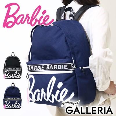 Barbie バービー リュックサック 54187