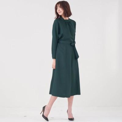 【まとめ買いでさらにお得】着こなし幅が広がるブラウス&スカートセットアップ(StyleNote/スタイルノート)