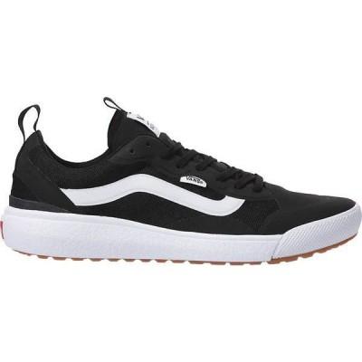 バンズ レディース スニーカー シューズ UltraRange EXO Lace Up Sneaker