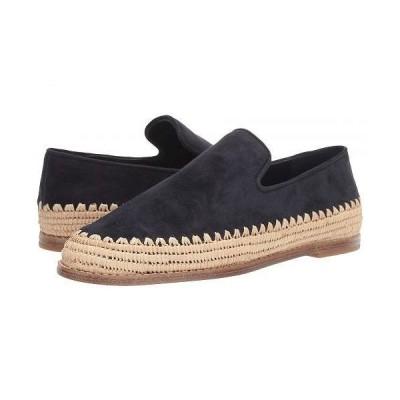 Vince ヴィンス レディース 女性用 シューズ 靴 ローファー ボートシューズ Jalen - Coastal Premium Suede