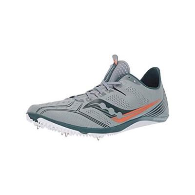 Saucony Men's Endorphin 3 Walking Shoe