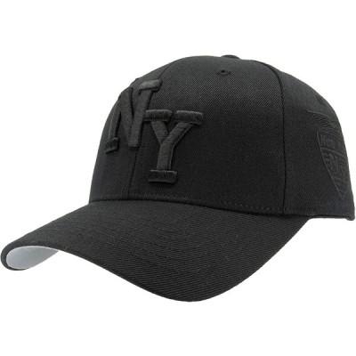 NY ニューヨーク スパン コットン 3D 刺繍 フレックスフィット キャップ メンズ レディース ベースボールキャップ 野球帽 帽子 韓国 帽 男女