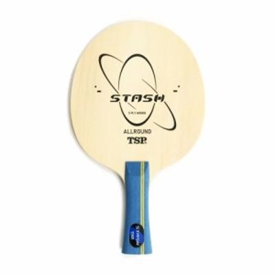 ティーエスピー(TSP)卓球ラケット スタッシュFL 26154 (Men's、Lady's、Jr)