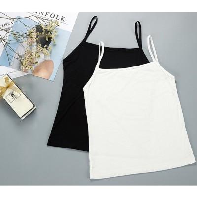 キャミソール トップス ファッション 韓国服 レディース