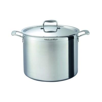 料理道具 厨房用品 / ビタクラフトプロ 0213 寸胴鍋 24cm 寸法: H200mm 9L