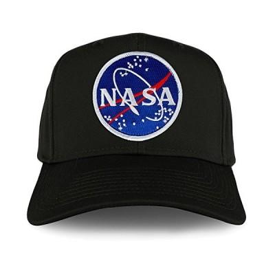 Armycrew HAT メンズ US サイズ: 3L カラー: ブラック
