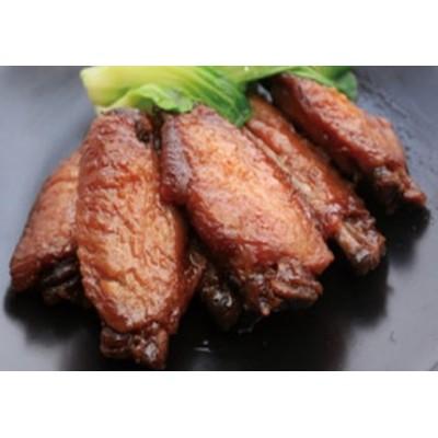 0010-38-06 静岡県産銘柄鶏「富士の鶏」手羽先・手羽元 大容量セット