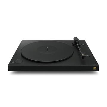 SONY 立體聲黑膠唱盤 PS-HX500
