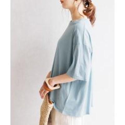 レカバックタック半袖Tシャツ(200408)【お取り寄せ商品】