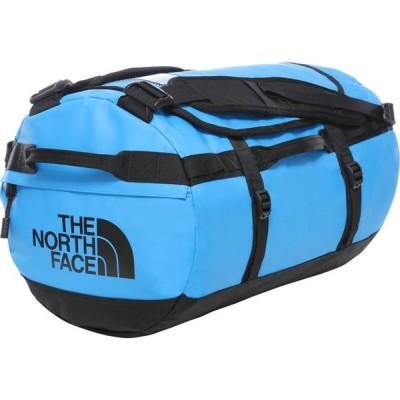 ザ ノースフェイス The North Face メンズ ボストンバッグ・ダッフルバッグ バッグ Base Camp Small Duffle Bag ME Lake Blue