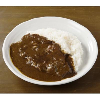 100時間カレー B&Rの濃厚ビーフカレー 10個 カレー カレー専門店 レトルトカレー 惣菜 ビーフカレー 東京