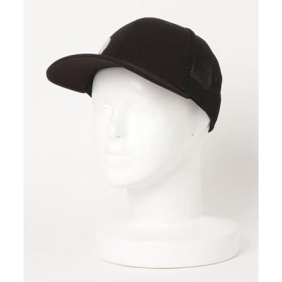 帽子 キャップ 《HYDROGEN/ハイドロゲン》バスケットキャップ/BASKET CAP