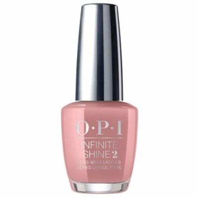 OPI Infinite Shine(インフィニット シャイン) サムウェア オーバー ザ レインボー マウンテンズ   ISLP37 (15mL)