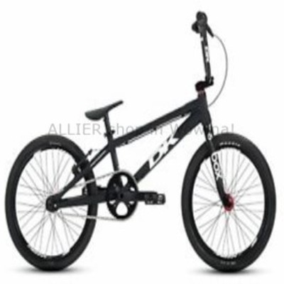 BMX DkプロフェッショナルBMXレースバイク(PRO XL)  Dk PROFESSIONAL BMX RACE BIKE (