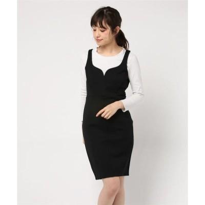 ドレス NOELLE DRESS