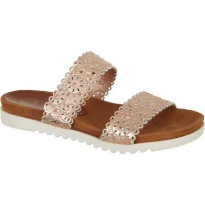 レディース 靴 サンダル Yellow Box Womens Mahala Sandals