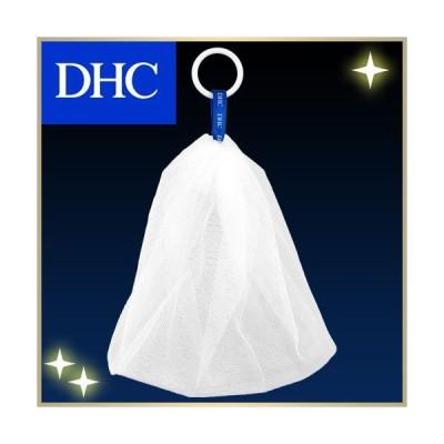 dhc 【 DHC 公式 】DHC泡立てネット