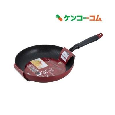 マーブル・エレガンス IH対応フライパン 28cm RA-9222 ( 1個 )