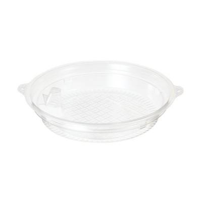 エフピコ DLV麺20中皿−1 PP 1パック(50枚)