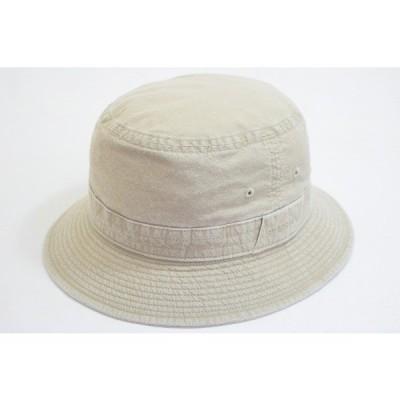 STETSON ステットソン カメラハット サハリ SE076 ベージュ 帽子 メンズ 紳士 ハット ファッション アウトドア 紫外線カット UVケア 日本製 ネット通販 春夏