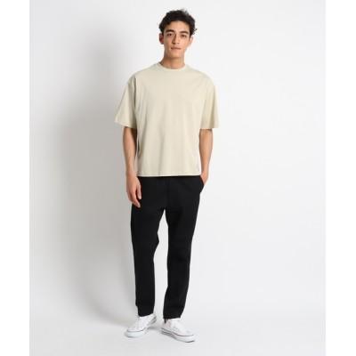 OPAQUE.CLIP / ULT COTTON Tシャツ MEN トップス > Tシャツ/カットソー
