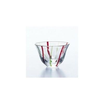 東洋佐々木ガラス 和ガラス・冷酒グラス ハンドメイド 酒杯 10770 90ml プロユース 業務用 家庭用 家飲み