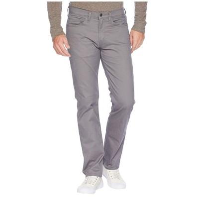 ドッカーズ Dockers メンズ ボトムス・パンツ Straight Fit Jean Cut 2.0 All Seasons Tech Pants Burma Grey